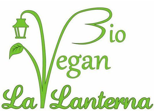 """""""LA   LANTERNA""""     Ristorante Vegano Biologico"""